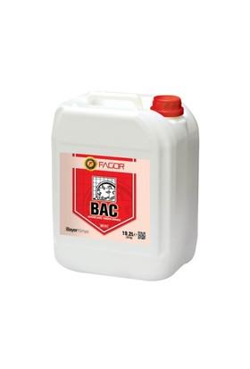 Bayer Kimya Fagor Bac Hijyenik Genel Temizlik Sıvısı 5 Kg