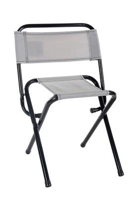 Yıl-Tem Balıkçı Sandalyesi