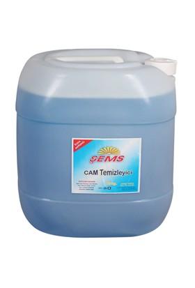 Powermax Camsil 30 Kg