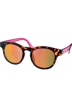 Paco Loren Pl1049Col03 Kadın Güneş Gözlüğü