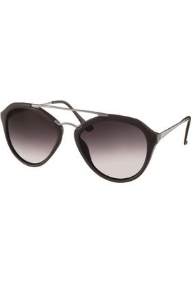 Paco Loren Pl1054Col03 Kadın Güneş Gözlüğü
