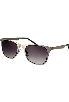 Paco Loren Pl1076Col02 Kadın Güneş Gözlüğü