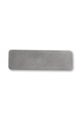 Buck (6241) EdgeTek Dual Flat Pocket Bileme Taşı