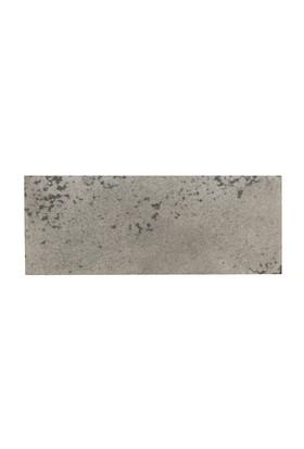 Buck (10094) Soft Arkansas Stone Bileme Taşı