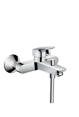 Hansgrohe Logis Banyo Bataryası