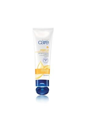 Avon Care Argan Yağı, Gliserin ve E Vitamini İçeren El, Tırnak ve Kütikül Kremi - 100ml