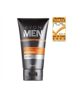 Avon Men Nemlendirici Losyon - 50ml