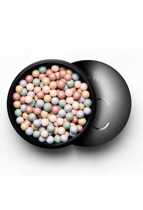 Avon Ideal Flawless CC Cilt Kusurlarını Düzgünleştirici İnciler - 22gr