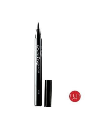 Avon Super Extend Likit Eye Liner - Black