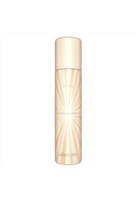 Avon Incandessence 75 ml Parfümlü Kadın Vücut Spreyi