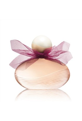 Far Away Bella Edp 50ml Kadın Parfüm