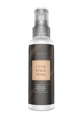 Avon Little Black Dress Vücut Spreyi - 100ml