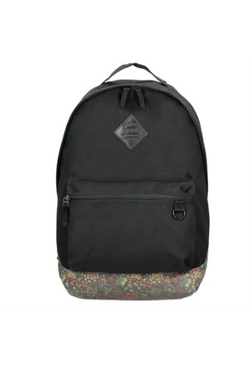 Vans Sırt Çantası Tiburon Backpack 53318