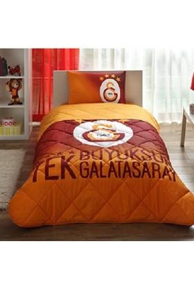 Galatasaray 4. Yıldız Uyku Seti