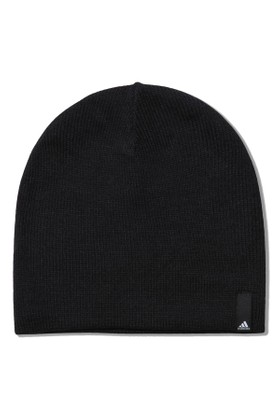 Adidas Ab0354 Performance Beanie Unisex Bere Ab0354Add