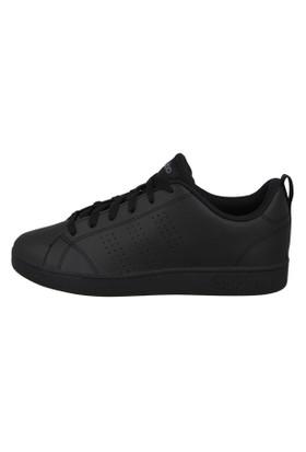 Adidas Aw4883 Vs Advantage Clean Kadın Günlük Spor Ayakkabısı