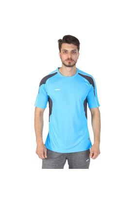 Sportive Antrenman T-Shirt