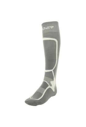 Spyder Çorap