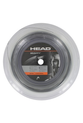 Head Gravity (Reel) Kordaj
