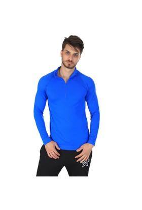 Sportive Spo-Seamferman T-Shirt