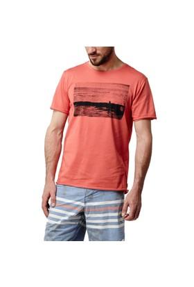 O'neill Am Tide Over Hyperdry T-Shirt
