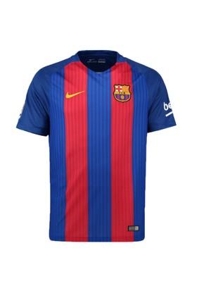 Nike Fcb M Ss Hm Stadium Jsy T-Shirt