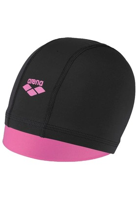 Arena Smart Cap Jr Bone