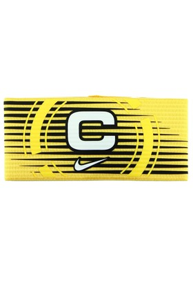 Nike Futbol Kol Bandı