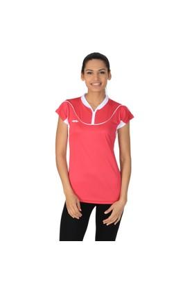 Sportive Carnegi Kadın Forma
