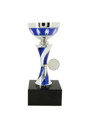 Sportive Kupa 29 Cm