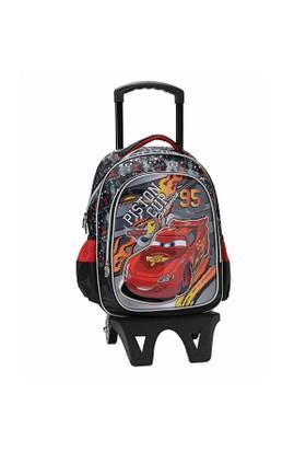 2778ac74acf65 Disney Cars İlkogretim Çantaları ve Modelleri - Hepsiburada.com