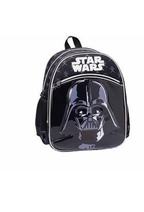 Star Wars Sırt Çantası 87849