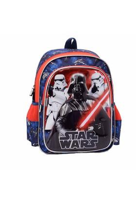 Star Wars Sırt Çantası 87838
