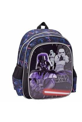 Star Wars Sırt Çantası 87841