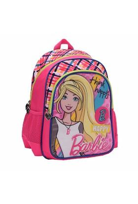 aa89635db423f Barbie Günlük Sırt Çantaları ve Modelleri - Hepsiburada.com
