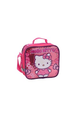 Hello Kitty Beslenme Çantası 87524