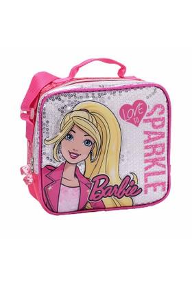 Barbie Beslenme Çantası 87456