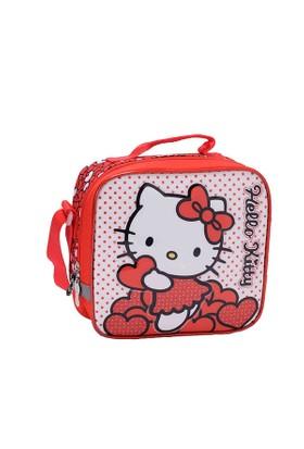 Hello Kitty Beslenme Çantası 87568