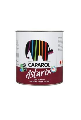 Filli Boya Caparol Astarix 0.75 lt Beyaz
