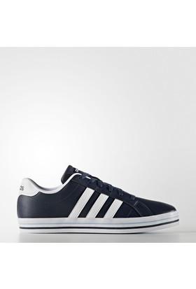 Adidas AW5199 WEEKLY Erkek Ayakkabı