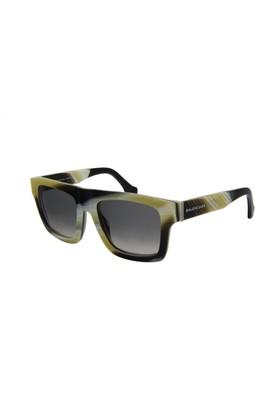 Balenciaga BA00105420B Kadın Güneş Gözlüğü