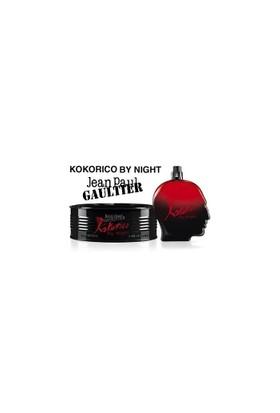 Jean Paul Gaultier Kokorico By Night Edt 100 Ml - Erkek Parfümü