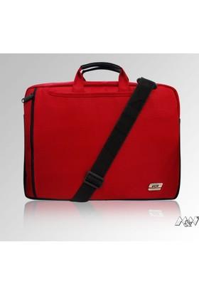 Mw 1530-K 13.3 - 14.1 Kırmızı Notebook Çantası