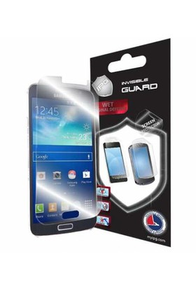 IPG Samsung Galaxy Grand 2 Görünmez Ekran Koruyucu