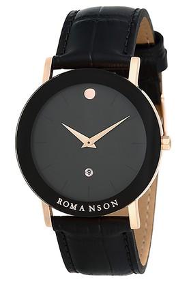 Romanson RSL056MMRA31