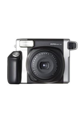 İnstax WIDE 300 Kamera (Şipşak)