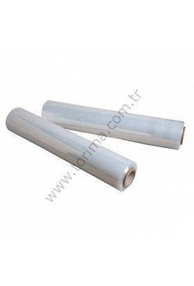 Kristal Laminasyon 76.2X30 Metre 180 Mikron