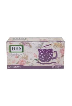 Hhs Anne Çayı