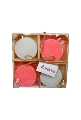 Rosense Gül Sabunu Sandık