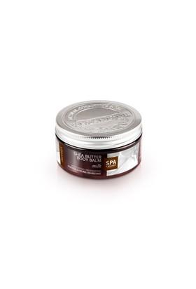 Organıque Shea Butter Balm Süt - 100 Ml